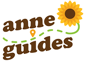 Anne-Guides.at