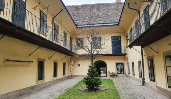 Wiener Josefstadt